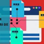 Sitemap:¿Qué es, para que sirve y como configurarlo?