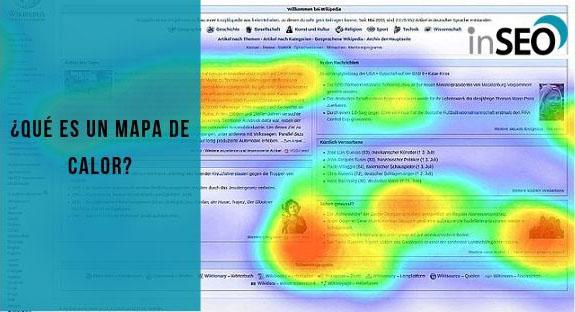 Mapa de Calor (heatmap):¿Qué son y para qué sirven?